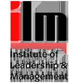 ILM-logo-155