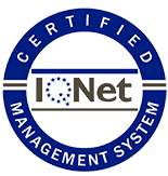 IQNet certification mark_web