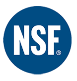 nsf-logo (1)