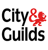 city-and-guilds-logo-lrg1