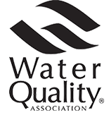 waterqualityx155